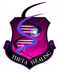 thetahealerlogo